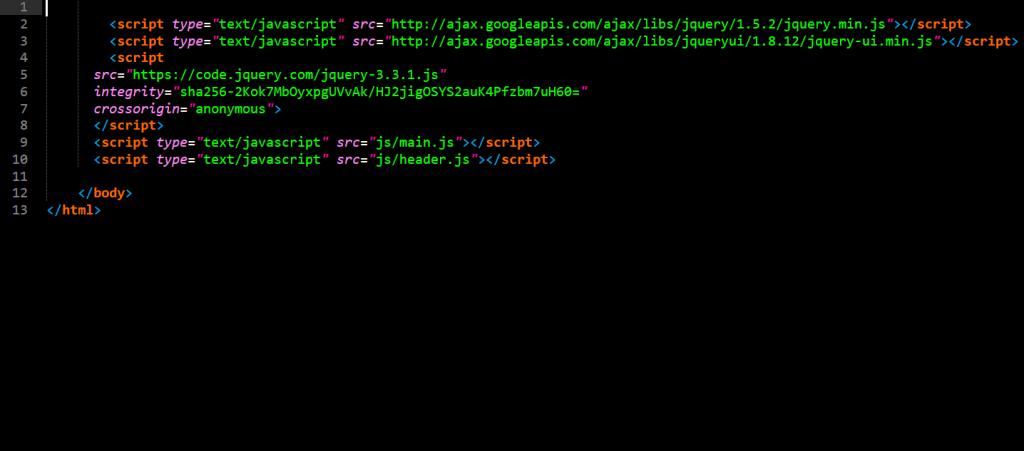 html_3